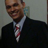 Hamilton Pinheiro's Photo