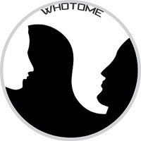 Photos de WHOTOME -  Share Your Great Thing