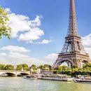 Paris Meet Up 's picture