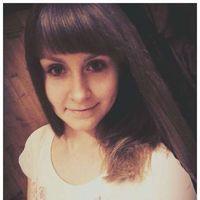 Ilyukhina  Valeria's Photo