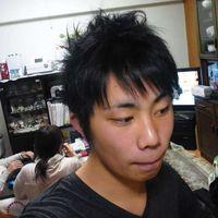 nisitani Ryo's Photo