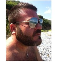 Yannis Procopiou's Photo