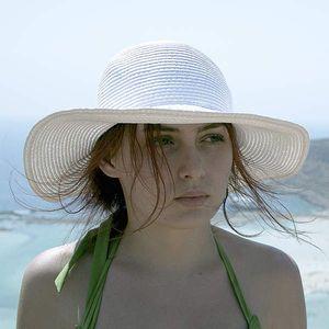 Agnes Malecka's Photo