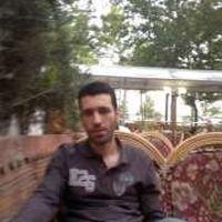 Orçun Iplik's Photo