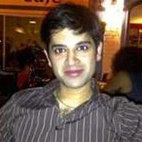 Syed Mahmood's Photo
