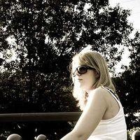 Kalynn Cook's Photo