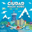 "🏯🎲 I ""MACHI KORO CITY"" CONTEST 🎲🏯's picture"