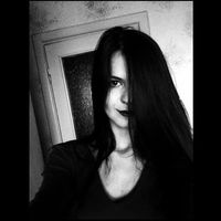 Photos de Măddă Clitan