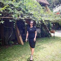 Putri Susanti's Photo
