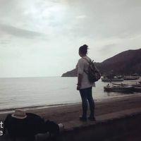 jessica giraldo's Photo
