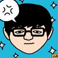 기현 박's Photo