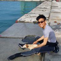 Jungsik Kim's Photo