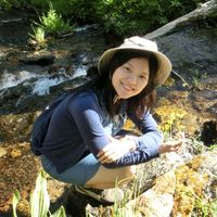 Hsiang Hui Chiu's Photo