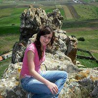 Letizia Lipari's Photo
