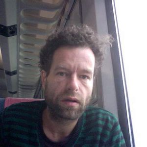 Robbert Steer's Photo