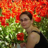 Ania Swida's Photo