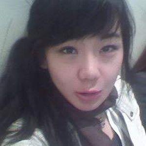 Jinkyung Seul's Photo