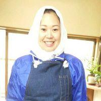Sayuri Arahata's Photo