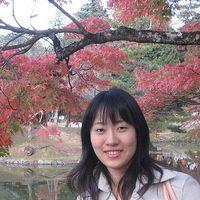 Kayo Skudo's Photo
