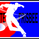 Ultimate Frisbee (Sunday)'s picture