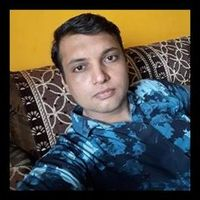 Sonu Rajani's Photo
