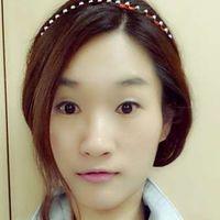 Do-Yeon Kim's Photo