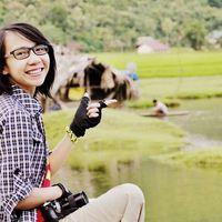 ChYmp Nguyen's Photo