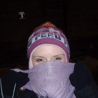Monika Czech's Photo