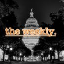Austin Weekly's picture