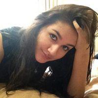 Silvana Ortega's Photo