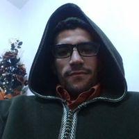 المصطفى شوقي's Photo