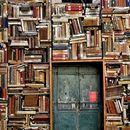 Buchclub für Anfänger's picture