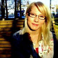 Fotos von Anniina Pyhäjärvi