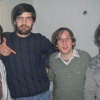 Tadeo Bruza's Photo