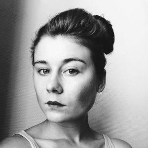 Katarzyna. A's Photo