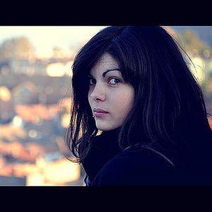 Bojana Knezevic's Photo