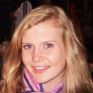 Katja Schreiber's Photo