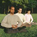 Falun Dafa Meditation and Qigong (Free)'s picture