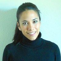 Tamara Herrera's Photo
