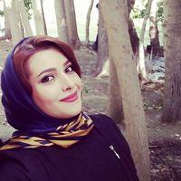 sahel rajabi's Photo