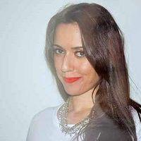 Bruna Miranda's Photo