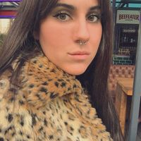 Laura Quintana's Photo