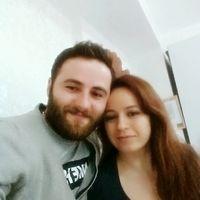 Hamideh Sss's Photo