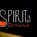 Spirit of Armenia (All Armenian Spirits Festival)'s picture