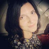 Nina Gabrielian's Photo