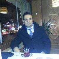 Erdoğan Ateş's Photo
