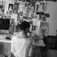 Photos de Alex Astrid