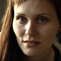 Katya Papushoy's Photo