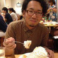 Kota Yanagisawa's Photo