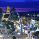 Tacna CS Meetup 's picture